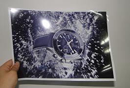 3.2 ਮੀਟਰ (10 ਫੁੱਟ) ਈਕੋ ਸੌਲਰੈਕਟ ਪ੍ਰਿੰਟਰ WER-ES3202 2 ਦੁਆਰਾ ਛਾਪਿਆ ਲਮਪੀ ਟੁਕੜਾ