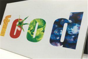 WER-ED2514UV -2.5x1.3m ਵੱਡੀਆਂ ਫਾਰਮੇਟ ਯੂਆਰ ਪ੍ਰਿੰਟਰ-ਪ੍ਰਿੰਟਿੰਗ ਨਮੂਨੇ ਸਿਰੇਮਿਕ ਟਾਇਲ ਲਈ