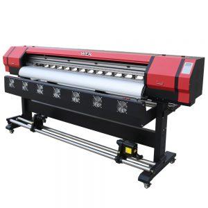 WER-ES1601-Eco-Solvent-Printer